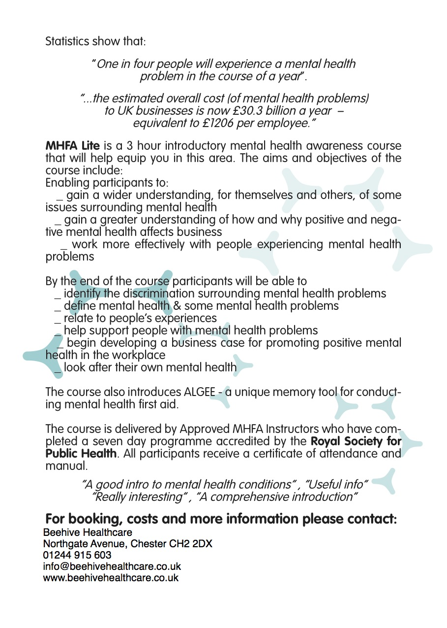 MHFA_Lite_flyer_A4 page 2 copy