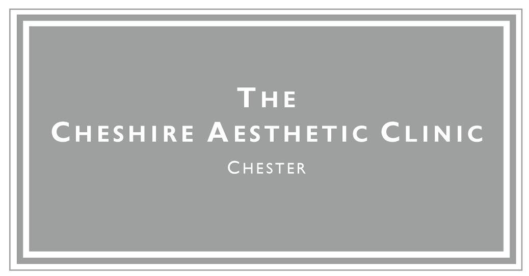 cheshire aesthetics logo