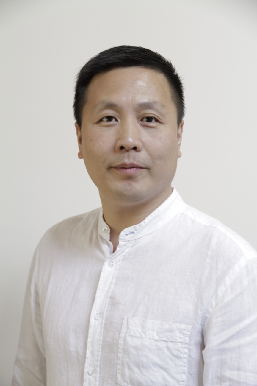 ming-profile