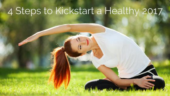 ATTACHMENT DETAILS 4-Steps-to-Kickstart-a-Healthy