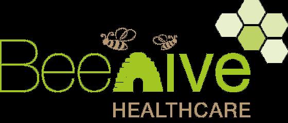 Beehive Healthcare