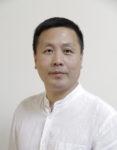 Ming Xing Lin
