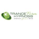 Tranceform Hypnosis logo