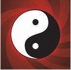 Tai Chi For Health Logo