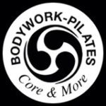 Bodywork Pilates Logo