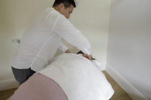 TuiNa Chinese Massage