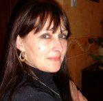 Noella Grace - Jazz Dance Teacher