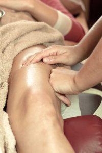 Anti Celllulite Massage chester centre image