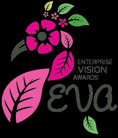enterprise vision awards logo