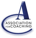 Beehive Healthcare | Facial Peels, Hypnotherapy and Yoga | Association for coaching logo