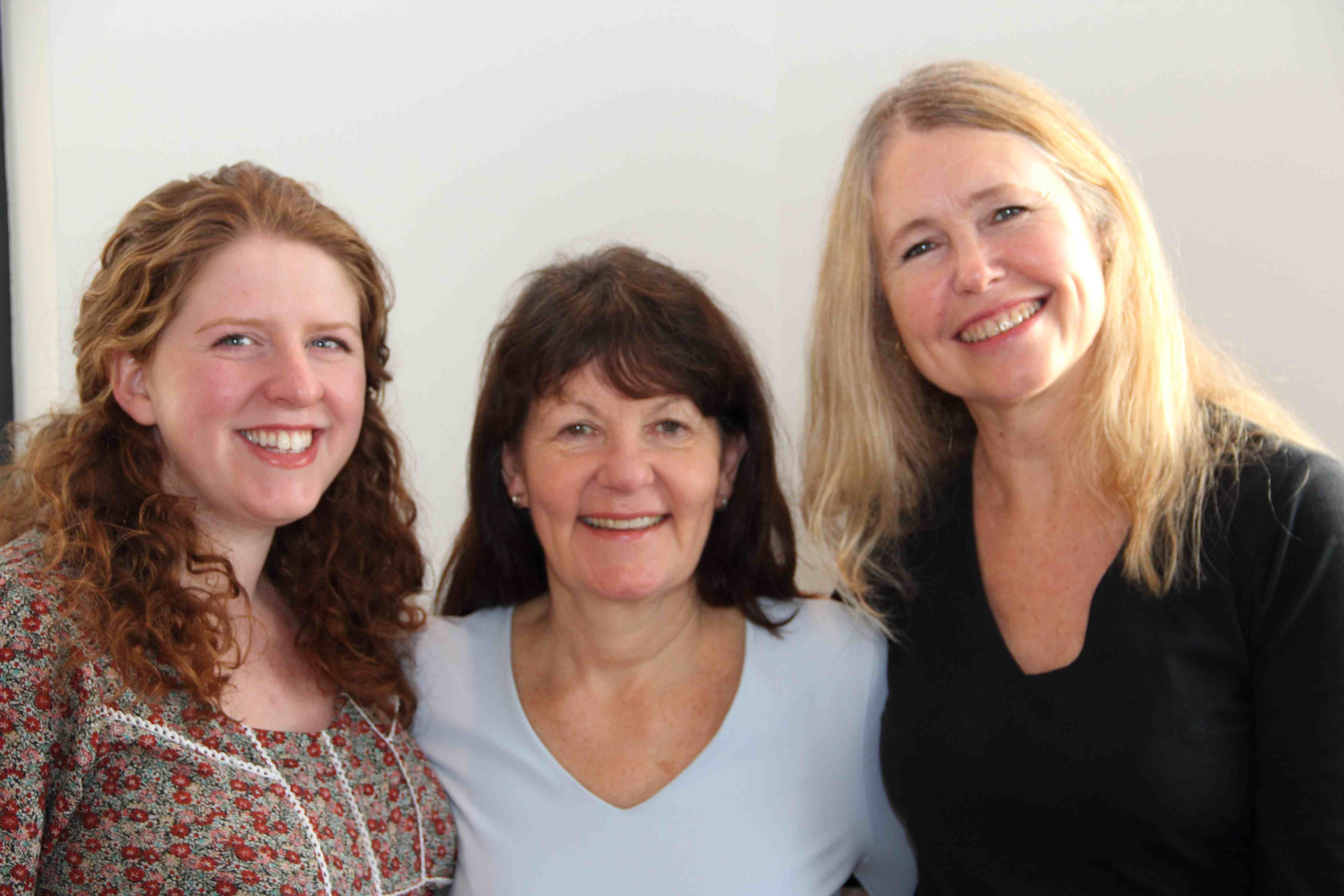 Beehive Healthcare | Facial Peels, Hypnotherapy and Yoga | Mother Nurture Team