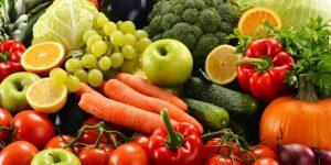 Raw Food Image for Emma Halewood