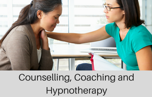 counselling coaching and hypnotherapy at beehive healthcare chester