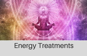 energy treatments at beehive healthcre