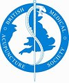 British medical acupuncture Society logo