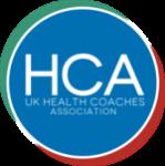 UK Health Coaches Association Logo