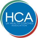 Beehive Healthcare | Pilates, Swedish Massage and Hypnotherapy | UK Health Coaches Association Logo