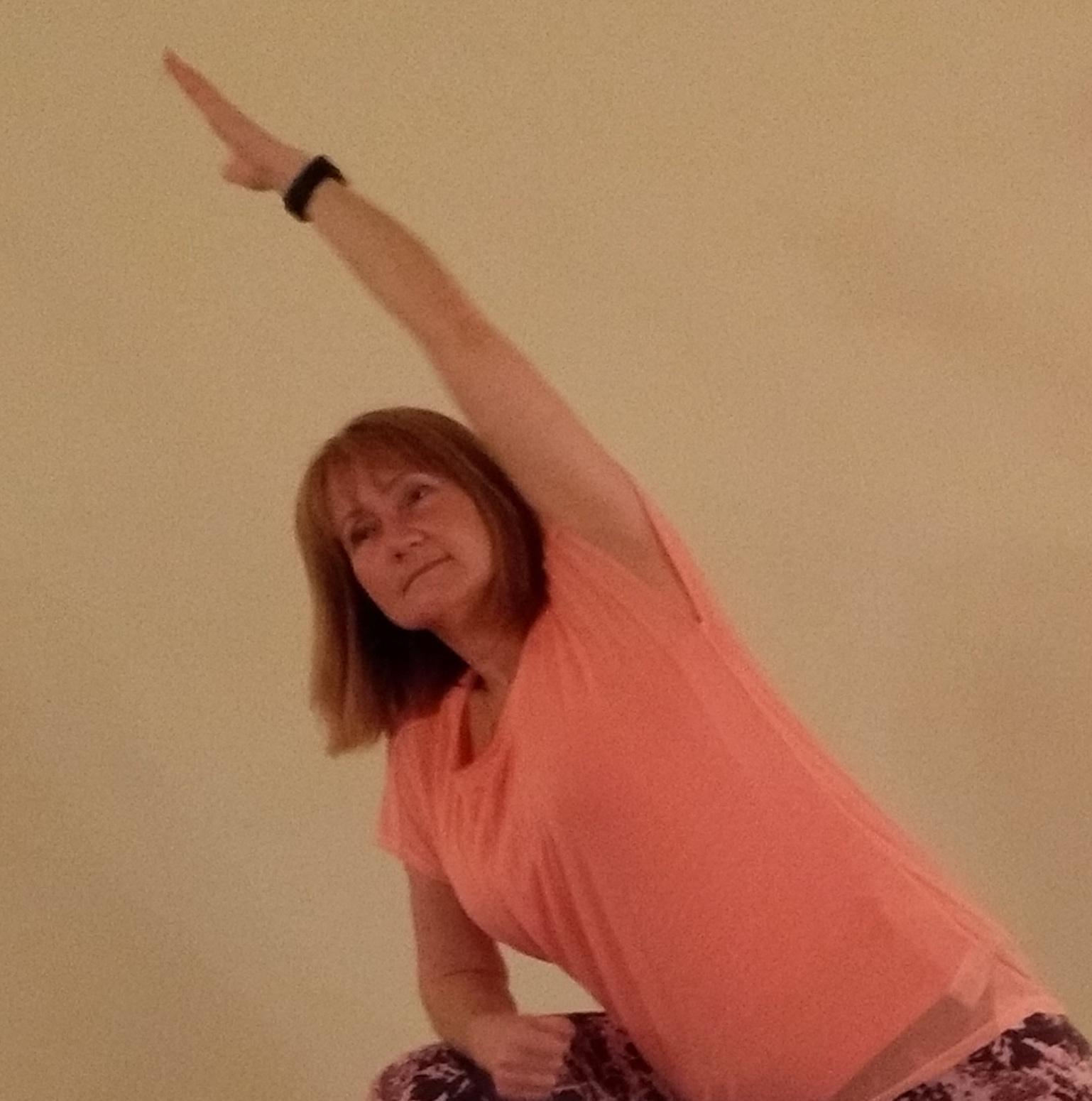alexis henley dru yoga chester