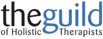Beehive Healthcare | Reflexology, Tai Chi and Pilates | Guild of Holistic Therapists Logo
