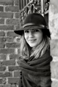 Monika Frackowiak Strategy Coaching in Chester